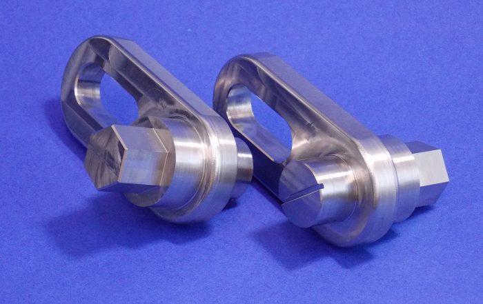 DSCN2560-min
