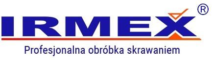 Irmex