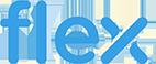 5-flex